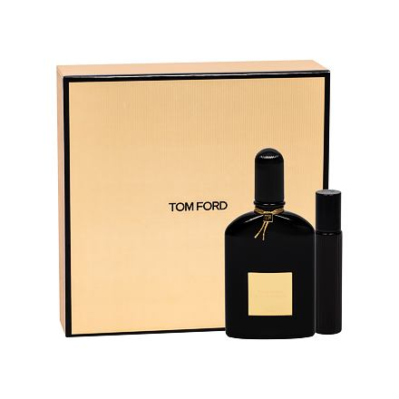 TOM FORD Black Orchid 50 ml Profumo EDP Donna