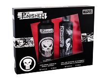Doccia gel Marvel The Punisher
