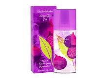 Eau de Toilette Elizabeth Arden Green Tea Fig 100 ml