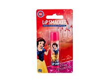 Balsamo per le labbra Lip Smacker Disney Princess Snow White 4 g Cherry Kiss