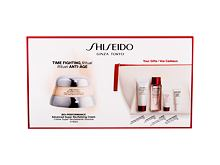 Crema giorno per il viso Shiseido Bio-Performance Advanced Super Revitalizing 50 ml Confezione regalo