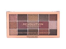 Ombretto Makeup Revolution London Foil Frenzy 30 g Creation