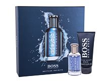 Eau de Parfum HUGO BOSS Boss Bottled Infinite 50 ml Confezione regalo