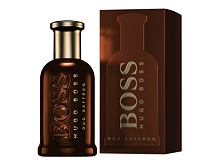 Eau de Parfum HUGO BOSS Boss Bottled Oud Saffron 100 ml