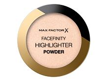 Illuminanti Max Factor Facefinity Highlighter Powder 8 g 003 Bronze Glow