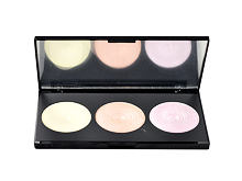 Illuminatore Makeup Revolution London Highlighting Powder Palette