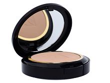 Make-up Estée Lauder Double Wear Stay In Place Powder Makeup SPF10 12 g 4C1 Outdoor Beige