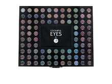 Ombretto 2K Colourful Eyes 98 Eye Shadow Palette 78,4 g
