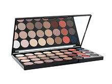 Ombretto Makeup Revolution London Flawless Matte 2 Palette