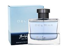 Eau de Toilette Baldessarini Del Mar 90 ml