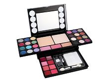 Make-up kit Makeup Trading Diamonds