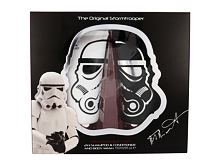 Shampoo Star Wars Stormtrooper