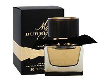Parfum Burberry My Burberry Black 30 ml