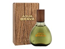Acqua di colonia Antonio Puig Agua Brava 100 ml