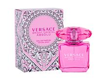 Eau de Parfum Versace Bright Crystal Absolu 30 ml