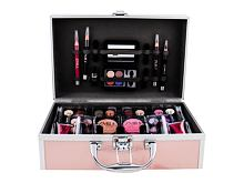 Make-up kit Makeup Trading Cosmetic Case Eye-Catcher 67,8 g Confezione regalo