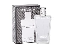 Eau de Parfum Police The Legendary Scent 100 ml