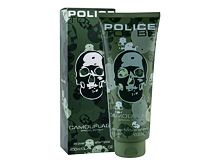 Doccia gel Police To Be Camouflage 400 ml