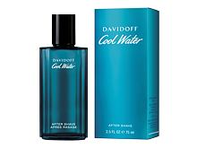 Dopobarba Davidoff Cool Water 75 ml