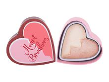 Illuminanti I Heart Revolution Heartbreakers 10 g Spirited
