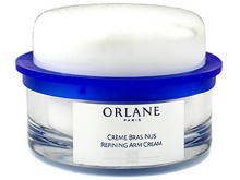 Modellamento corpo Orlane Body Refining Arm Cream 200 ml