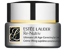 Crema contorno occhi Estée Lauder Re-Nutriv Ultimate Lift