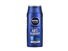 Shampoo Nivea Men Anti-dandruff Cool