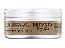 Styling capelli  Tigi Bed Head Men Pure Texture