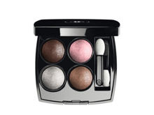 Ombretto  Chanel Les 4 Ombres