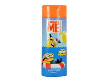 Bagnoschiuma Minions Bubble Bath 400 ml
