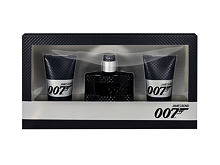 Eau de Toilette James Bond 007 James Bond 007