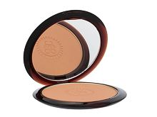 Cipria Guerlain Terracotta 10 g 00 Light-Blondes