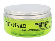 Cera per capelli Tigi Bed Head Manipulator 57,5 g