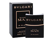 Eau de Parfum Bvlgari Man In Black 30 ml