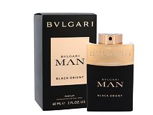 Parfum Bvlgari Man Black Orient 60 ml