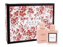 Eau de Parfum Gucci Bloom