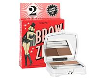 Paletta sopracciglia Benefit Brow Zings 4,35 g 04 Medium