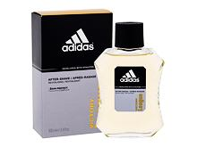 Lozione post rasatura Adidas Victory League 100 ml