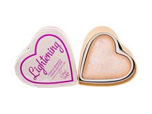 Illuminanti Makeup Revolution London I Heart Revolution Lightening 10 g
