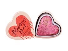 Illuminanti Makeup Revolution London I Heart Makeup Bleeding Heart 10 g