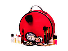 Make-up kit Elizabeth Arden World Of Color 84,62 g Confezione regalo