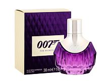 Eau de Parfum James Bond 007 James Bond 007 For Women III 30 ml