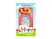Eau de Toilette Lalaloopsy Dot Starlight 100 ml