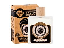Acqua di colonia Be-Viro Men´s Only Spicy Touch 100 ml