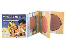 Blush TheBalm The BalmFire 10 g Night Owl