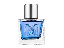 Dopobarba Mexx Man 50 ml