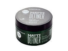 Styling capelli Matrix Style Link Matte Definer