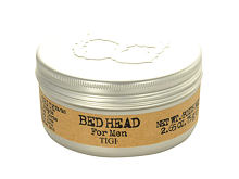Gel per capelli Tigi Bed Head Men Slick Trick 75 g