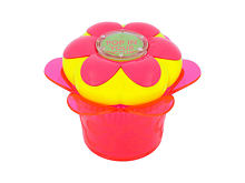 Spazzola per capelli Tangle Teezer Magic Flowerpot 1 pz Princess Pink