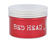 Gel per capelli Tigi Bed Head Up Front